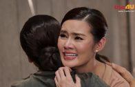 Thian Mi Mi Rak Tho Ep.18 เถียนมีมี่ รักเธอชั่วนิรันดร์