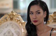 Thian Mi Mi Rak Tho Ep.22 เถียนมีมี่ รักเธอชั่วนิรันดร์