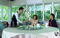 Luk Tan Loikaeo Ep.25 ลูกตาลลอยแก้ว