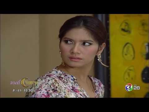 Top Five Thai Drama Eng Sub Drama List - Circus