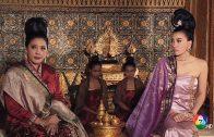 Phloeng Phranang Ep.10 เพลิงพระนาง