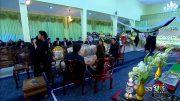Plerng Boon Ep.2 Part 2 เพลิงบุญ