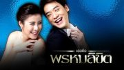 You Are My Destiny Ep.11