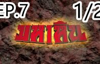 Maha Hin Ep.7 Part 1