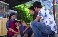 Chat Lam Chi Ep.1 Part 2