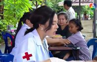 Chat Lam Chi Ep.2 Part 2