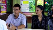 Chat Lam Chi Ep.11 Part 1