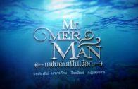 Mister Merman Ep.1