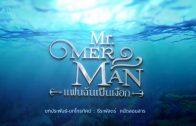 Mister Merman Ep.3
