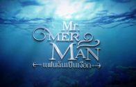 Mister Merman Ep.12
