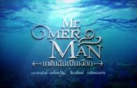 Mister Merman Ep.6