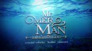 Mister Merman Ep.8