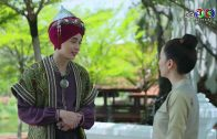 Nueng Dao Fa Diao Ep.1 Part 2