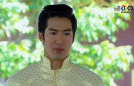 Nueng Dao Fa Diao Ep.2 Part 2