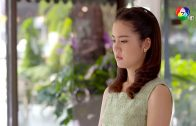 Chat Lam Chi Ep.12 Part 2