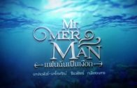 Mister Merman Ep.16