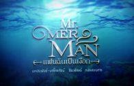 Mister Merman Ep.19