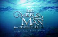 Mister Merman Ep.29
