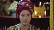 Nueng Dao Fa Diao Ep.3 Part 1
