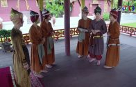 Nueng Dao Fa Diao Ep.7 Part 2
