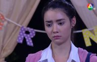 Phantha Kan Rak Ep.6 Part 1