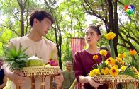Phantha Kan Rak Ep.9 Part 2