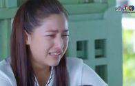 Sane Rak Nang Sin Ep.10 Part 1