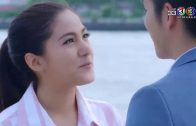 Sane Rak Nang Sin Ep.11 Part 2