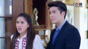 Sane Rak Nang Sin Ep.6 Part 1