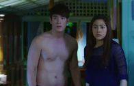 Sane Rak Nang Sin Ep.8 Part 2