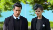 The Crown Princess Ep.12 Part 1