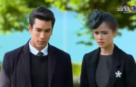 My Hero Ep.7 Part 2