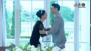 The Crown Princess Ep.9 Part 1