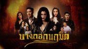 Bangkok Naruemi Ep.11