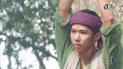 Ang Kor Ep. 9 Part 2