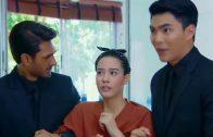 Duangchai Nai Fai Nao Ep.4 Part 2