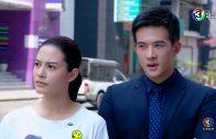 Duangchai Nai Fai Nao Ep.5 Part 2