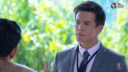 Duangchai Nai Fai Nao Ep.6 Part 1