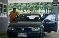Luead Khon Khon Chang Ep.1