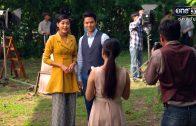 Wiman Cho Ngoen Ep.20