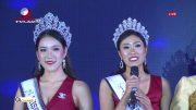 MISS INTERNATIONAL LAOS 2018 Part 2