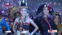 MISS INTERNATIONAL LAOS 2018 Part 1