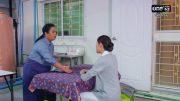 Phrom Mai Dai Likhit Ep.3
