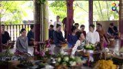 Sin Lai Hong Ep.16
