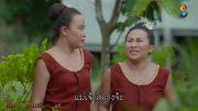 Sin Lai Hong Ep.30