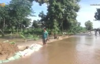 Thailand Flooding News\Update Sept 6, 2014