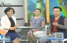 Family News Thailand Ep.2