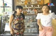 UMM Delicious Ep.1 Thai TV Show