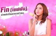 Krua Indy Ep.1 Thai Food and Travel TV Show