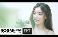 Room Alone Ep.7